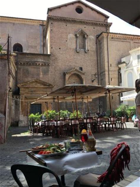 best restaurants in trastevere the 10 best restaurants near trastevere rome tripadvisor