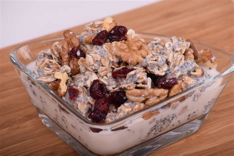 weight management oatmeal nutrition facts oatmeal recipe with dates and walnut food and nutrition