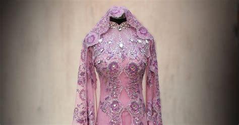 design gaun unik nisa mirendy collections gaun pengantin modern unik