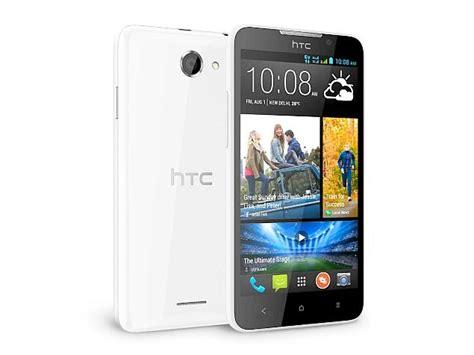 htc desire c price specifications features comparison htc desire 516c price specifications features comparison