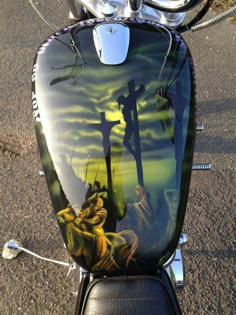 Custom Paint Harley Davidson Motorcycles by 271 Best 2014 Ultra Classic Images On Custom