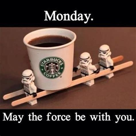 Monday Coffee Meme - 17 best ideas about monday morning humor on pinterest 5