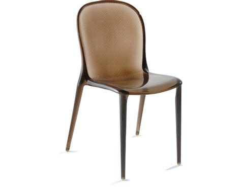 Stacking Chair by Thalya Stacking Chair 2 Pack Hivemodern