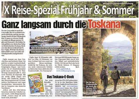 appartamenti madonna di ciglio il giglio in un articolo della sta tedesca isola