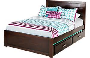 Girls Twin Trundle Bed Affordable Trundle Beds For Teens