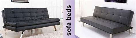 cheap leather sofa beds cheap leather sofa beds uk www energywarden net