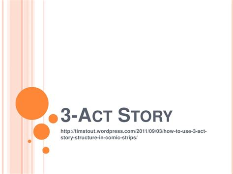 indelible acts stories series 1 3 act story