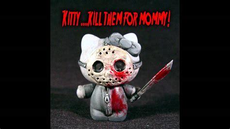 imagenes de hello kitty verdadera loquendo la verdadera historia de hello kitty youtube