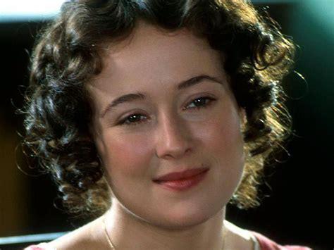 actress elizabeth ehle jennifer ehle