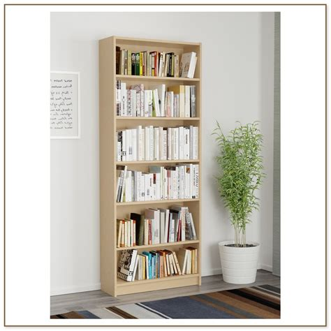 12 inch wide bookcase mainstays 3 shelf bookcase