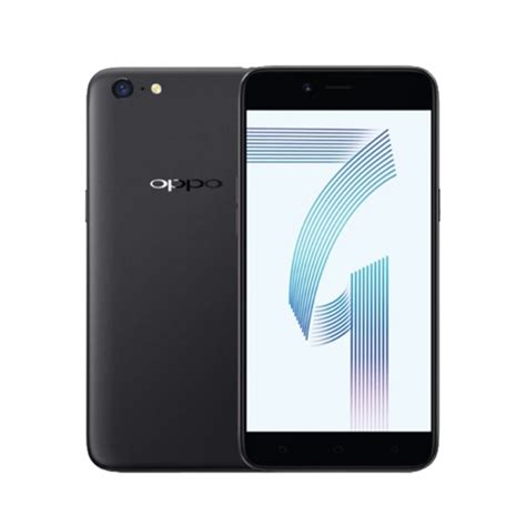 Tablet Oppo 4g oppo a71 dual sim black price in pakistan home shopping