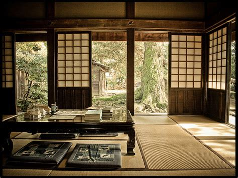 japanese style home interior design interior design rustic japanese small house design plans