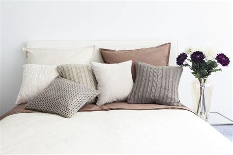 mobili da letto matrimoniale da letto mobili e accessori dalani e ora westwing