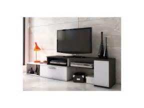 Fernseher Möbel by Tv M 246 Bel 2m Bestseller Shop F 252 R M 246 Bel Und Einrichtungen
