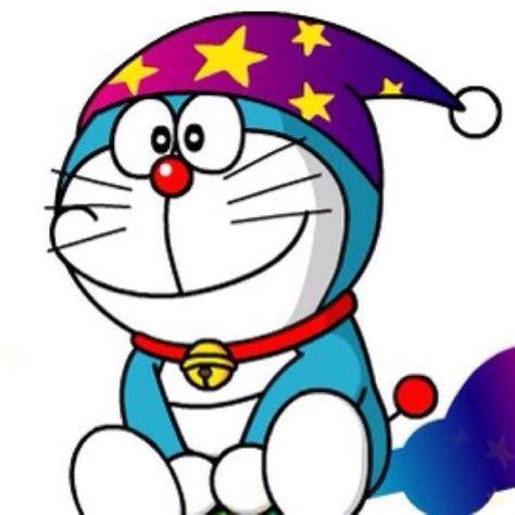 Doraemon Graphic 29 29 best doraemon images on blue cats doraemon