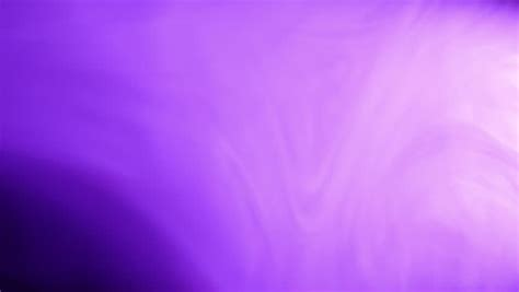 News Style Pink Purple Abstract Motion Background Colorful Abstract Motion Backgrounds Source Adobe After Effects Background Templates