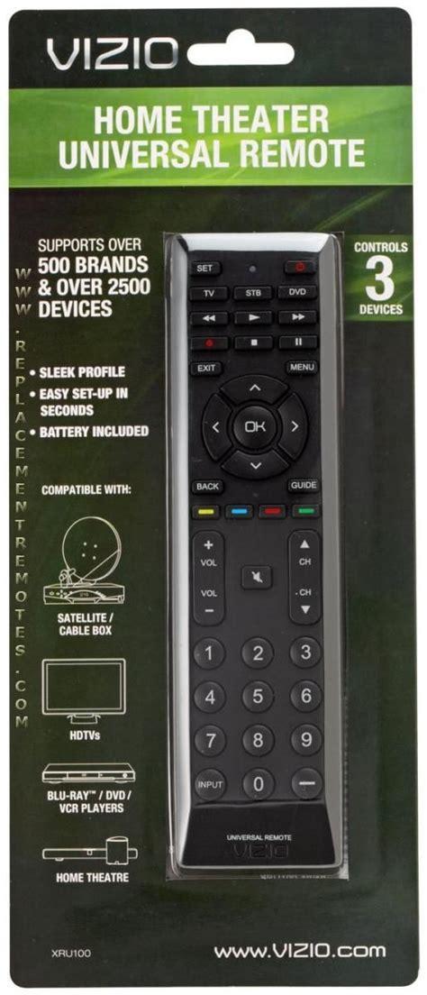 visio remote code vizio universal remote codes