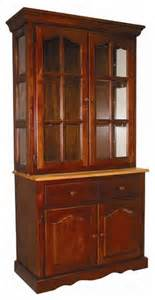 antique china cabinets and hutches antique oak china cabinets and hutches car interior design