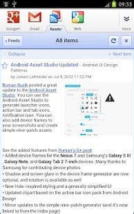 gapps apk app gapps sandboxed browser apk for windows phone android and apps