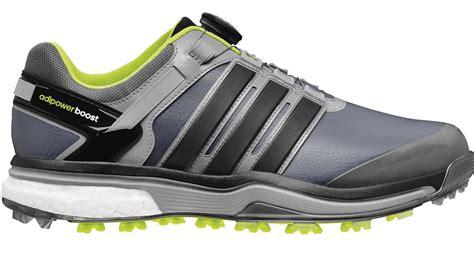 Jual Nike Playstation nike lunar bandon ii winter golf boots