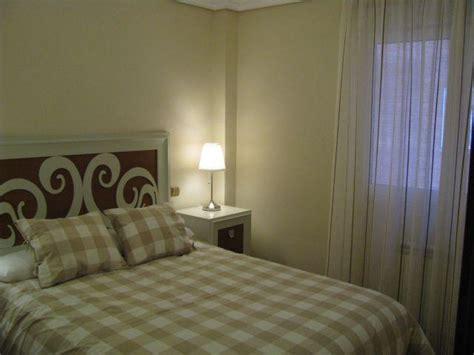 apartamentos de alquiler en valladolid apartamento en valladolid valladolid espa 241 a