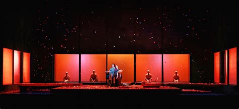 madama butterfly capitol theatre sydney 2017 capitol theatre madama butterfly by opera australia is flying away after 20 years the f