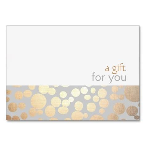 whatever you want gift card template 1000 images about coupon card templates on