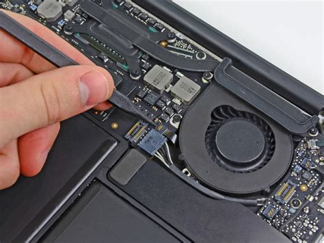 macbook pro fan not working how to check if your macbook fan is working properly