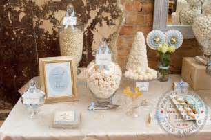 communion decorations communion decoration ideas