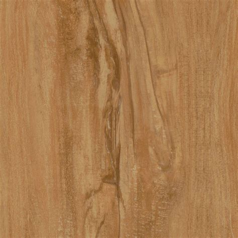 trafficmaster laminate flooring reviews trafficmaster take home sle ultra vintage oak
