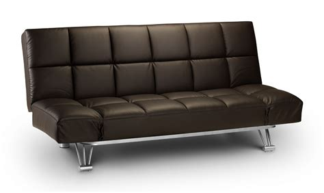 positions sofa alzira brown soft touch leather 3 position backrest sofa