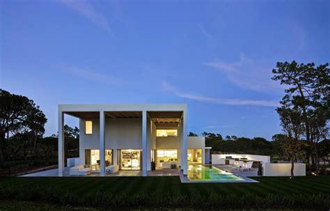 plat house toit plat prix moyen au m2 pour une maison 224 toiture plate
