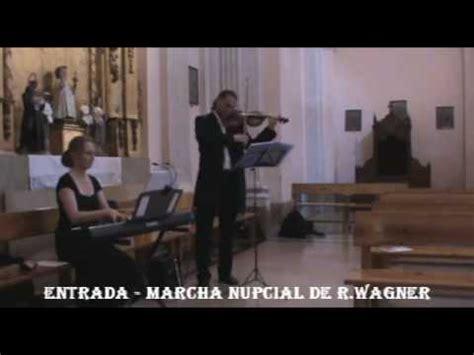 musica salida novios m 250 sica para bodas eltrada o salida de los novios marcha