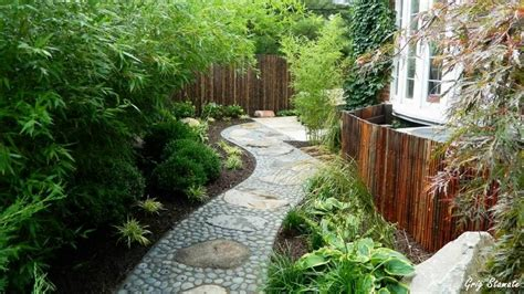 home garden pictures beautiful home garden pathways youtube