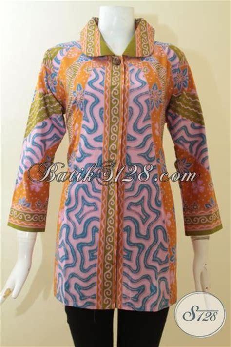 Topi Cewek Manik Import 100 baju cewek terkini newhairstylesformen2014