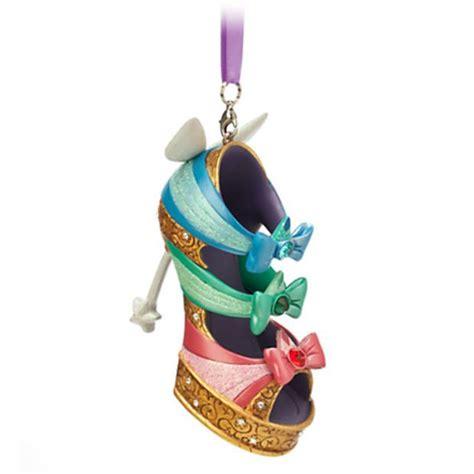 17 best images about disney heel ornaments on pinterest