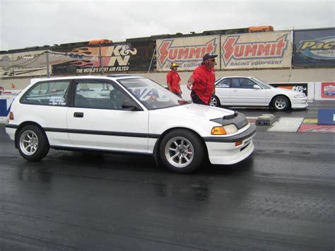 books on how cars work 1989 honda civic seat position control my 1989 honda civic si w dohc b16 with a c honda tech