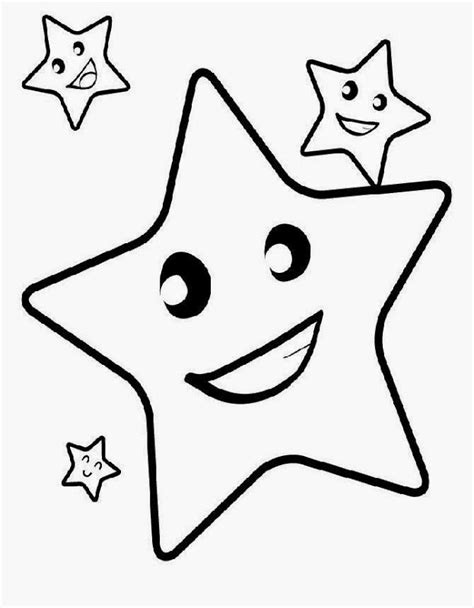 Coloring Pages For Toddlers Printable Img 17393 Colouring Printables For Toddlers
