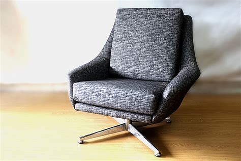 ellies upholstery danish deluxe swivel chair ellie s upholstery furniture