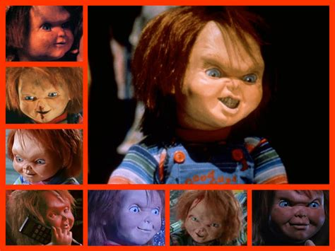 movie review curse of chucky electric shadows child s play 2 collage by sonicshadowlover13 on deviantart