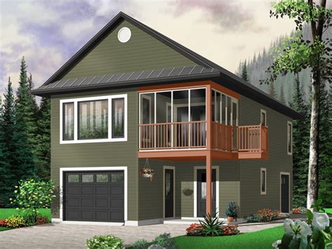 garage apartment garage apartment plans carriage house plan with tandem
