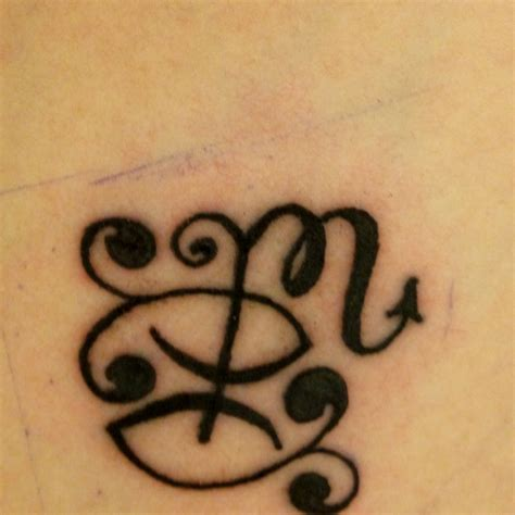 combined tattoo for couples best scorpio tattoo designs our top 10 pisces scorpio