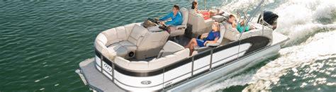fun n sun boats service department fun n sun boats tackle hurst texas