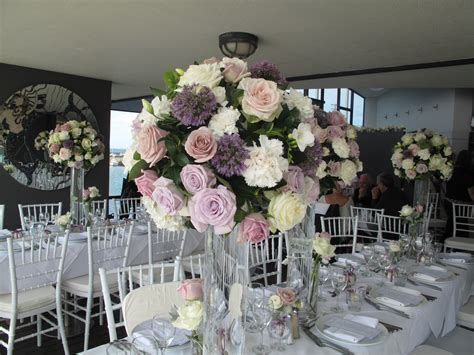 Wedding Reception Flowers by Wedding Reception Flowers Bunches Bunches