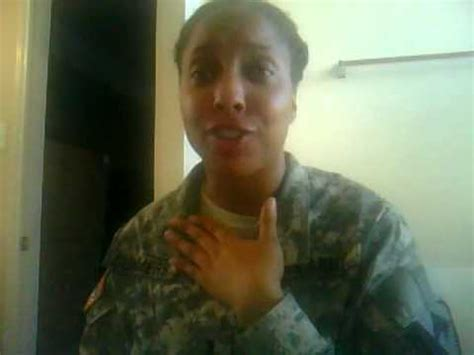 military pubic hair natural hair in the military youtube