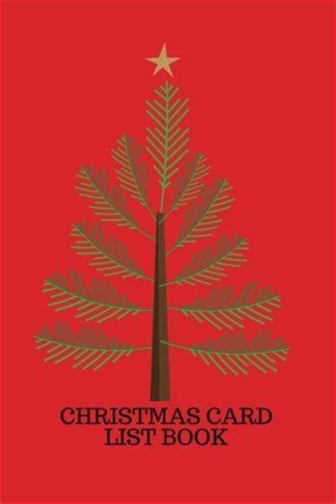 Card List Address Book - card list book card recorder address