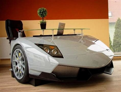 Unique Upholstery by Recycling Car Parts For Unique Furniture Amazing Recycled