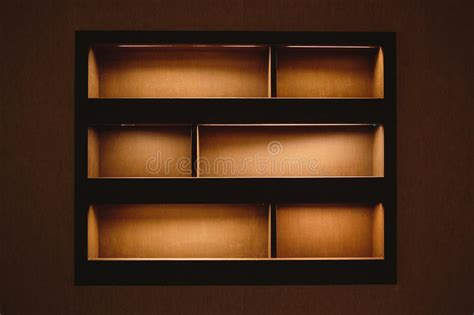 shelves with lights built in outstanding shelves light gallery simple design home