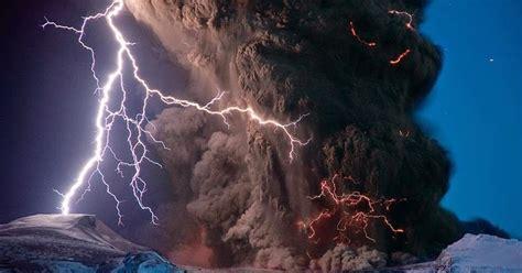 apocalipsis y actualidad las se ales de los tiempos benny apocalipsis y actualidad las se 241 ales de los tiempos el