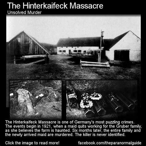 hinterkaifeck scene 32 best hinterkaifeck unsolved images on pinterest